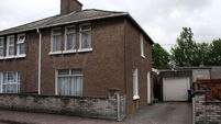 Starter home: Capwell Road, Cork City €195,000 (under higher offer)