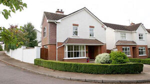 House of the week: Ballincollig, Cork €420,000