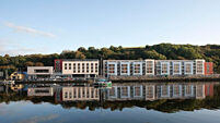 Bantry hotels snapped up as Wild Atlantic Way changes the pace