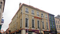 Former bookie buys Cork's Victoria Hotel