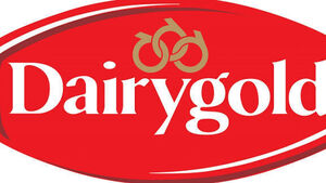 Report refutes Dairygold claim about cheese plant waste's safe disposal