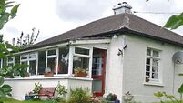 Trading up: Fountainstown, Cork €280,000