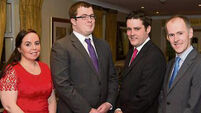 Macra news: Presidential race heats up at hustings