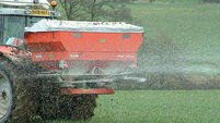 Tractor brakes a concern in 37% of farm inspections