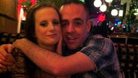 Cork mother describes life after partner found dead in slurry pit