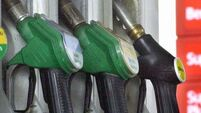 Fuel savings: Motorists €500 better off than 2 years ago