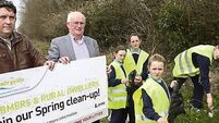 IFA families can clean up in €6,000 competition