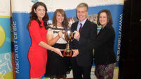Macra Club of the Year title up for grabs