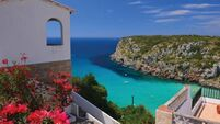Menorca is a truly untapped jewel in Spain's crown