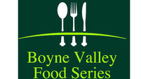 The menu: Boyne beckons