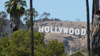 The insider's guide to Hollywood