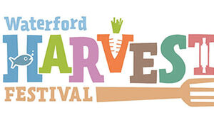 The menu: Waterford harvest festival