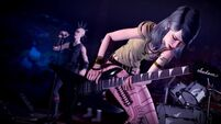 GAME TECH: Rock Band 4 has finally gone on the run