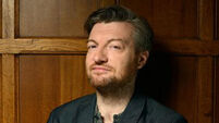 Charlie Brooker on what to expect from series three of Weekly Wipe