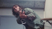 Movie reviews: Inherent Vice, Kingsman: The Secret Service, Big Hero