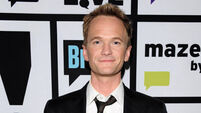 7 reasons why Neil Patrick Harris will be the best Oscar host ever