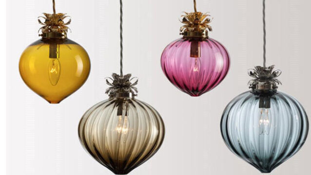 Wish List: all things bright and beautiful to bring your home to life this season