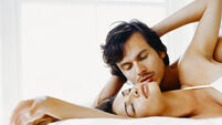 Body scents and sweat can be highly attractive to our sexual partners