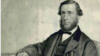 Who was John Tyndall?