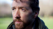 This Much I Know: Colm Mac Con Iomaire