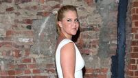 Why we can't get enough of Amy Schumer