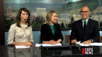WATCH: Sports anchor makes wildly inappropriate joke