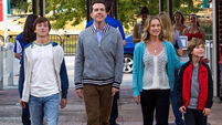 Movie reviews: Vacation, Paper Towns, Gemma Bovery