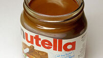 You won't believe how Nutella is officially pronounced