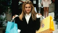 VIDEO: Even after 20 years, Clueless is still on trend