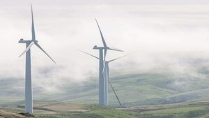 Senvion IPO pulled as interest in wind energy dips