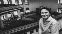 The enduring power of Harper Lee