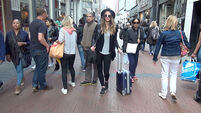 VIDEO: Utrecht in the Netherlands - the city, its style and culture