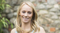 This much I know: Derval O'Rourke, athlete and author