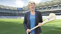 Clare Balding proves she is fit for sports TV without 'glamming up'