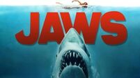 This is what it's like to watch Jaws for the first time