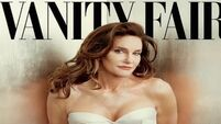 Keeping up with Caitlyn ... What a week for transgender rights