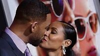 Celebrity news round-up: Jada opens up about life with Will