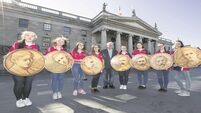 Country readies to commemorate people and events of 1916 Rising