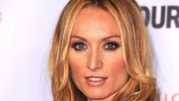 Victoria Smurfit lands role in 'Lears'