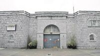 North's Maze breakout film to be shot in old Cork prison