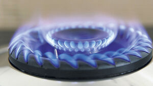 Gas Networks Ireland fined for overrun cover-up