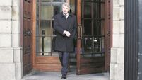 Michael Lowry to foot bill of tax trial