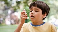 Experts warn against the 'trivialisation' of asthma