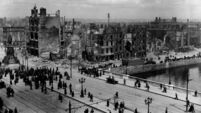 The 1916 Easter Rising