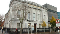 Cork City Council set to sell former Cork Savings Bank it bought just 2 years ago