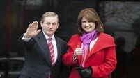 Labour-Fine Gael return would be 'greatest snub' to voters
