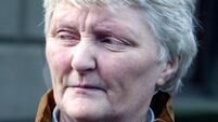 Ex-nun settles after six year legal battle following miscarriage of justice
