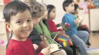New childcare centres face pre-opening inspections