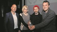 €200k lifeline to Cork film festival 'is good news'