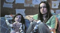 'Room' at the top of Ifta nominations